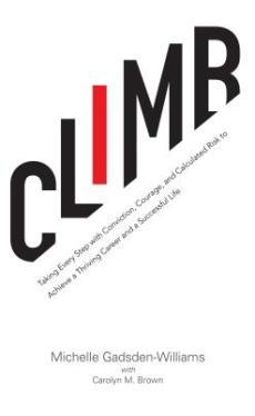 Climb by